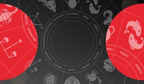OROSCOPO – Incontro con le stelle (Replica)