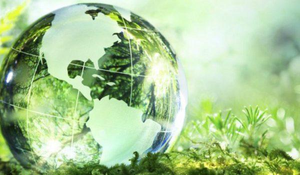 Bioraffineria di Gela la scommessa green di Eni
