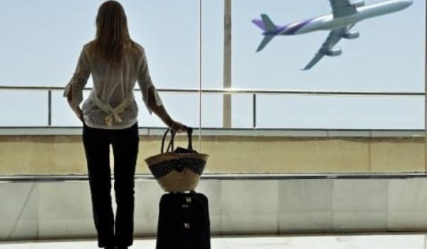Restare in Sicilia è possibile? Due giorni di incontri a Sciacca