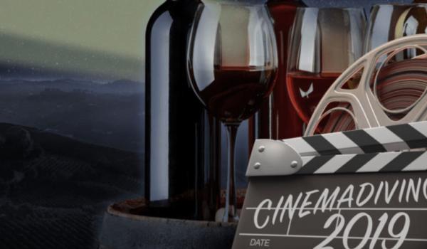 A Messina entra in scena il festival Cinemadivino