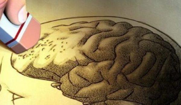 Un nuova molecola potrebbe bloccare l'Alzheimer: la scoperta è stata pubblicata da un team di ricercatori italiani