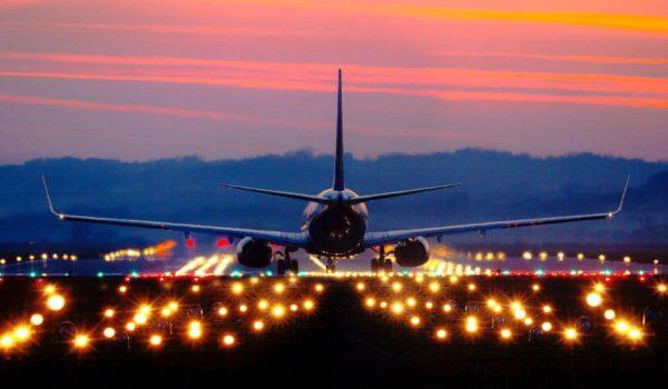 """""""Caro biglietti aerei"""": Sicilia sempre più isolata, tornare a casa è diventato un lusso"""