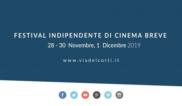 """""""Lo sport e la musica"""" è il tema della quinta edizione di Via dei Corti, il concorso internazionale di cortometraggi"""