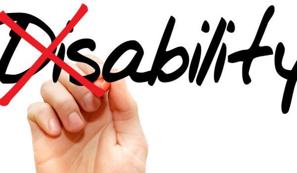 """""""IncontriAmoci"""", la disabilità unisce a S. Teresa di Riva"""