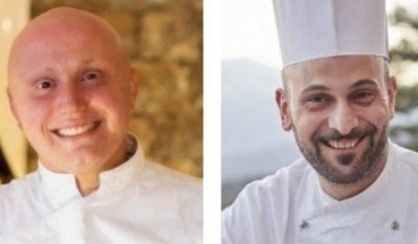 Guida Michelin 2020, nuove stelle brillano in Sicilia