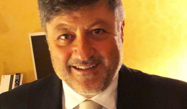 Francesco Vito alla guida del coordinamento siciliano dell'ANC