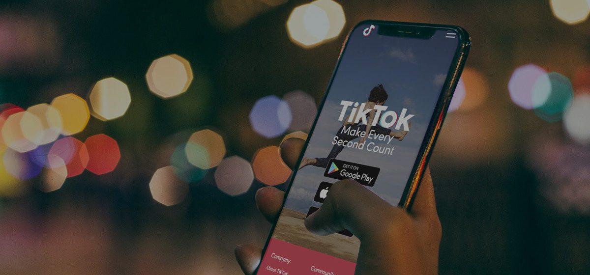 Tutti pazzi per Tik Tok, l'app del momento
