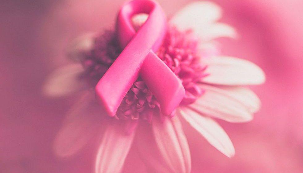 In Sicilia prevenzione gratuita dei tumori ereditari femminili