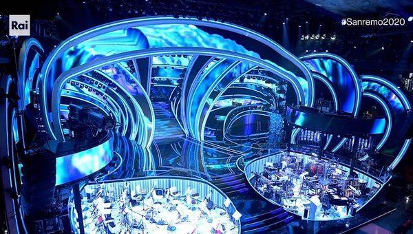 Sanremo 2020: i testi oltre la musica