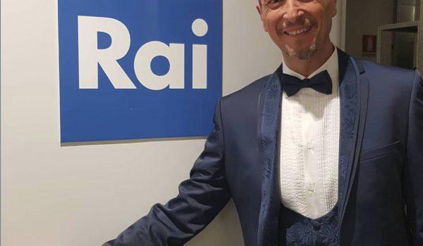 Sanremo 2020: i big diventano 24