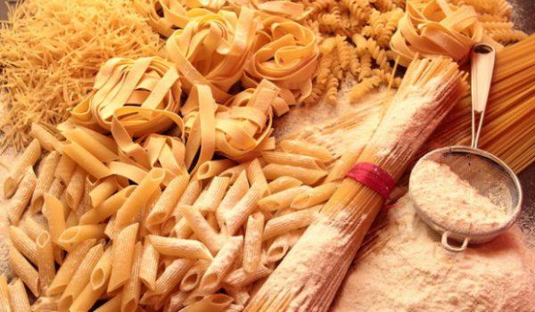 Glifosato: in Italia oltre mezzo milione di grano a rischio