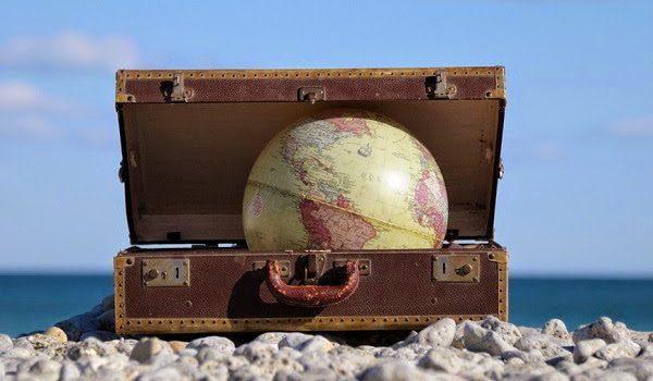 Crolla il settore turistico