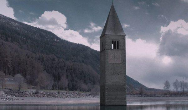 """In arrivo """"Curon"""" la nuova serie italiana su Netflix"""
