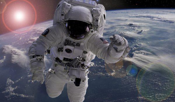 La Nasa dopo dieci anni torna nello spazio