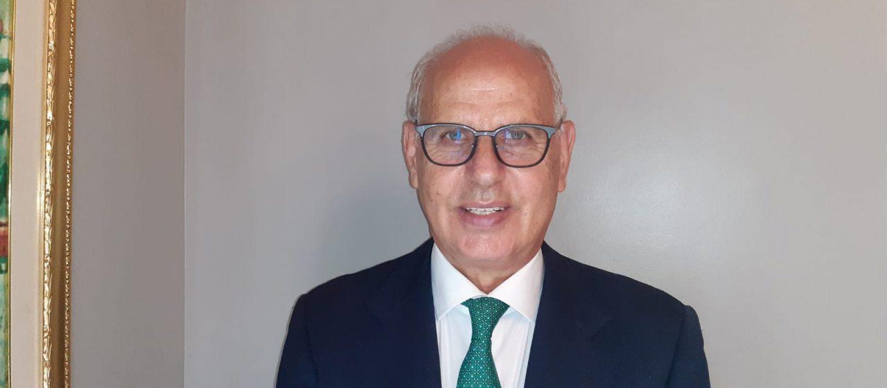 Dispersione scolastica, percorsi universitari e possibili sbocchi lavorativi: la VII Commissione consiliare di Messina presieduta dal prof. Placido Bramanti accende i riflettori sui temi legati al mondo giovanile