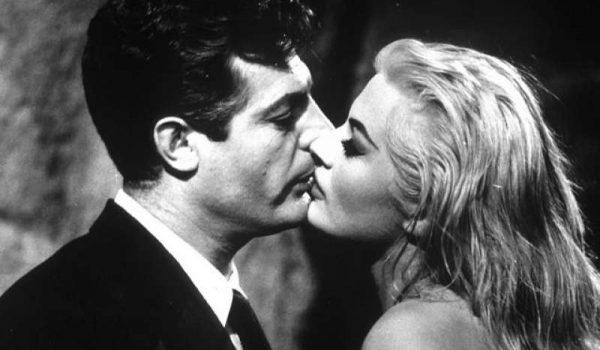 """Oggi si celebra in tutto il mondo la giornata del bacio, """"World Kiss Day"""""""