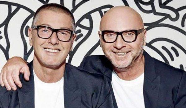 Soldi pubblici al progetto di Dolce & Gabbana: promoter di Assomusica sul piede di guerra