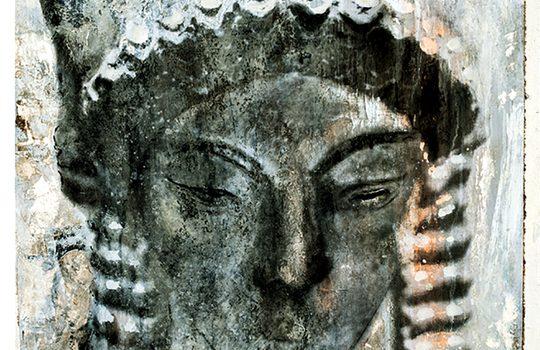 Il Premio 'Comunicare l'Antico' a Osanna, Malacrino e Picarelli