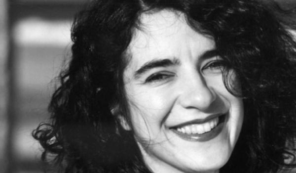 La scrittrice siciliana Giovanna Giordano candidata al Nobel per la Letteratura
