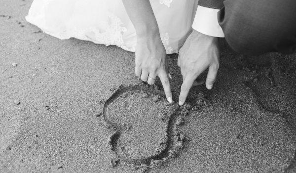 In Sicilia arriva il bonus matrimonio