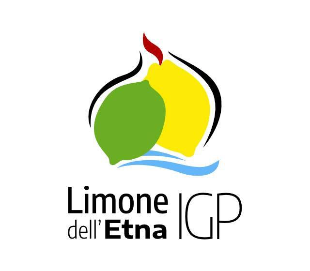 Riconoscimento IGP per il Limone dell'Etna