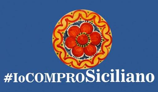 """""""Io Compro Siciliano"""": coinvolte 3000 Made in Sicily"""