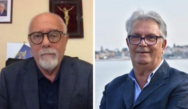 """Covid 19. Nuovo DPCM. Sicilia in zona arancione: """"Speciale Local News"""" con i sindaci di Taormina e Giardini Naxos"""