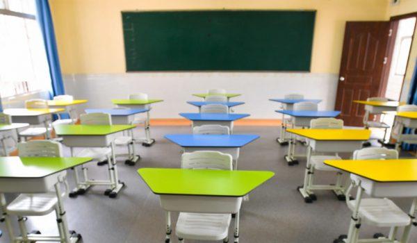 In Sicilia screening di massa nelle scuole: l'iniziativa è della Regione