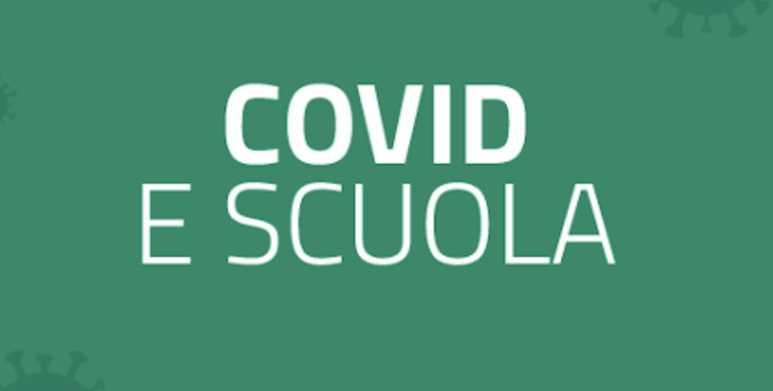 Covid e scuola: tra difficoltà ed opportunità
