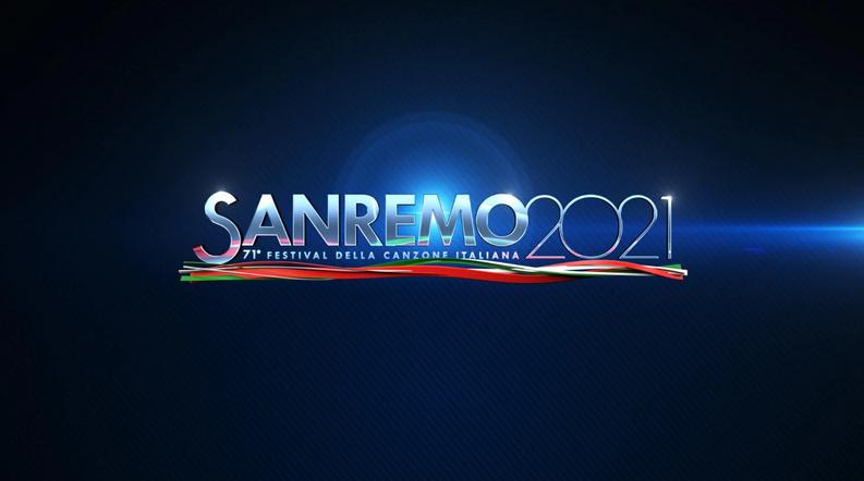 Speciale Sanremo: il Premio Sala Stampa Lucio Dalla festeggia 20 anni