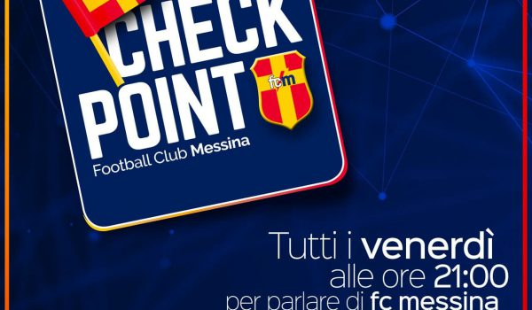 Radio Taormina nuovo media partner del Football Club Messina