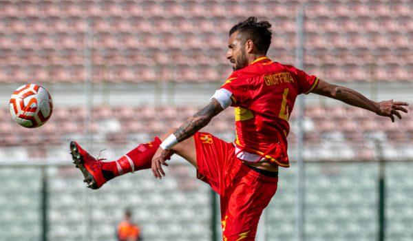 Calcio – Tutto pronto per FC Messina – Citta di S. Agata