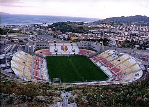 FC Messina interviene sulla questione Stadio