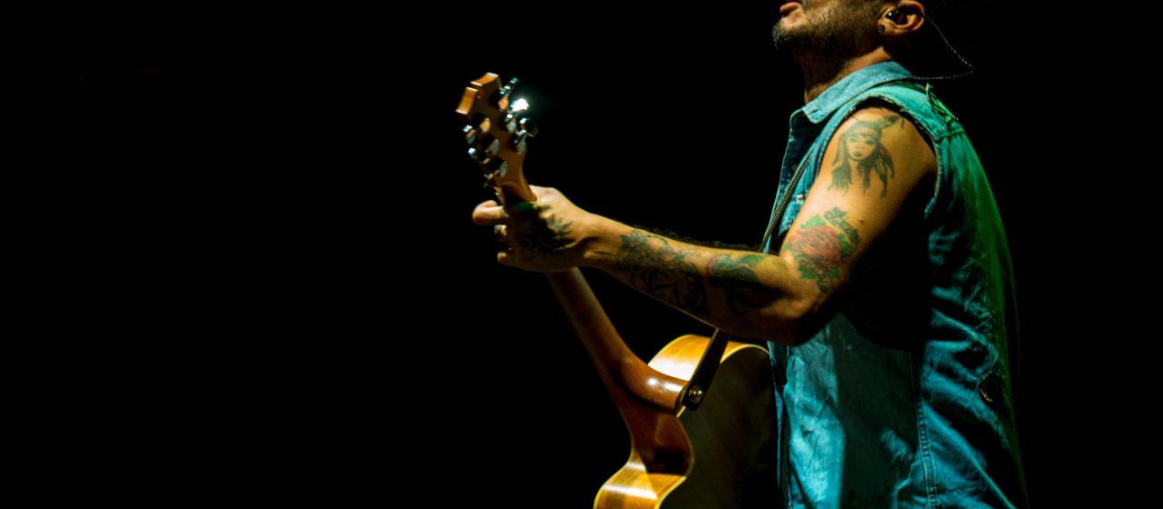 Tornano i concerti a Taormina: il 5 agosto Fabrizio Moro