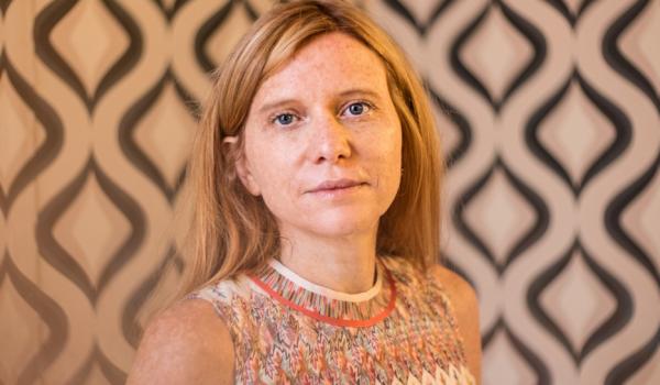Susanna Nicchiarelli presidente di giuria del Taormina Film Festival
