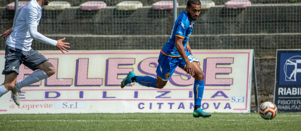 Trasferta delicata in terra lucana per il Football Club Messina
