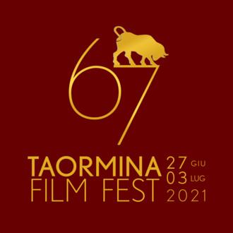 La magia del cinema torna a Taormina