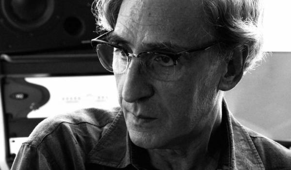 Taormina Film Fest: serata in onore di Franco Battiato