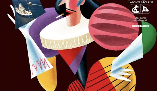 Dal 18 luglio a Messina il Festival Shakespeariano dello Stretto