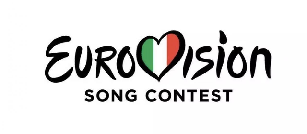 Acireale e Palazzolo Acreide si candidano ad ospitare l'edizione 2022 dell'Eurovision