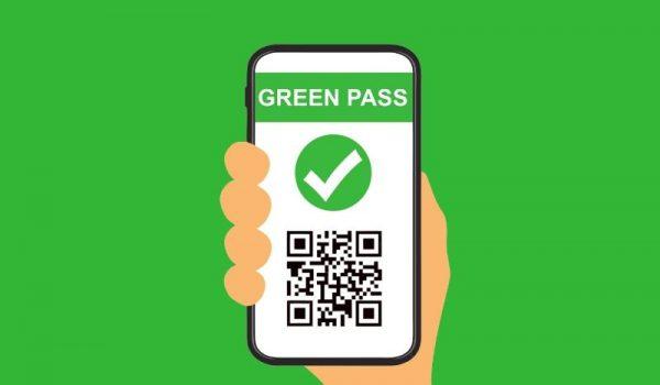 Green Pass e ospedali: rischio paralisi