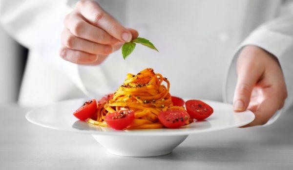 La ristorazione siciliana è in crisi